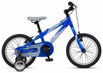 Велосипед Schwinn Micro Mesa 1-Speed Boy's (2012)