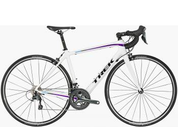 Велосипед Trek 'EMONDA S 4 WOMEN'S (2017)