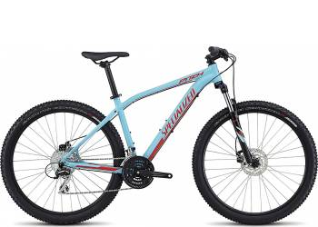 Велосипед Specialized Pitch 650b (2018)