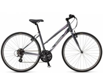 "Велосипед Schwinn Super Sport 3 Women""s (2014)"