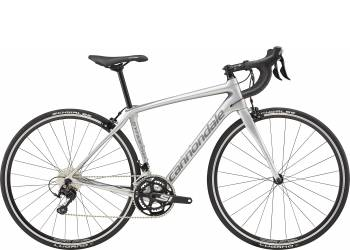 Велосипед Cannondale SYNAPSE CARBON WOMEN'S 105 (2018)