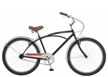 Велосипед Schwinn Baywood Men (2020)