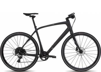 Велосипед Specialized Sirrus Expert Carbon X1 (2018)
