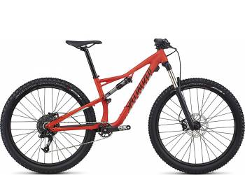 Велосипед Specialized Women's Camber 650b (2018)