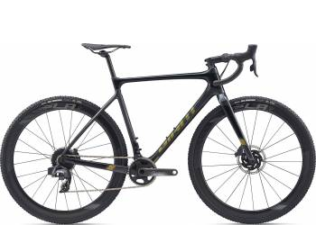 Велосипед Giant TCX Advanced Pro 0 Force (2020)