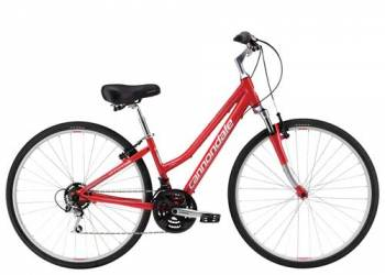 "Велосипед Cannondale Adventure Women""s 3 (2014)"