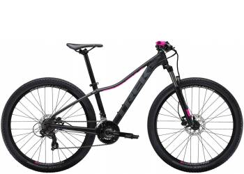Велосипед Trek Marlin 5 Women's (2019)