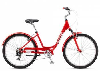 "Велосипед Schwinn Streamliner 1 Women""s (2014)"