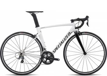 Велосипед Specialized Allez DSW SL Sprint Elite (2017)