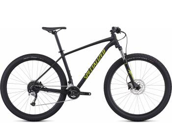 Велосипед Specialized Men's Rockhopper Comp (2019)