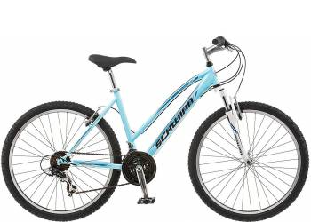 Велосипед Schwinn High Timber Ladies 26 (2018)