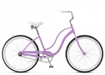 "Велосипед Schwinn Cruiser One Women""s (2014)"