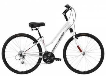 "Велосипед Cannondale Adventure Women""s 1 (2014)"