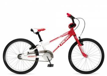 Велосипед Trek MT 20 Boy (2009)