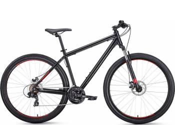 Forward Apache 27,5 2.0 disc (2020)