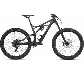 Велосипед Specialized Enduro Elite Carbon 650b (2018)