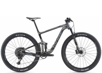 Велосипед Giant Anthem Advanced Pro 29 1 (2019)