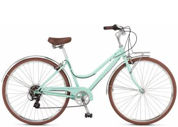 Велосипед Schwinn TRAVELER WOMEN (2020)