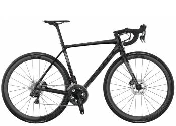 Велосипед SCOTT ADDICT PREMIUM DISC DI2 BIKE (2017)