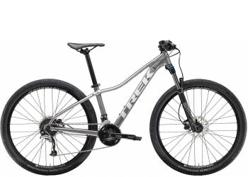Велосипед Trek Marlin 7 Women's (2019)