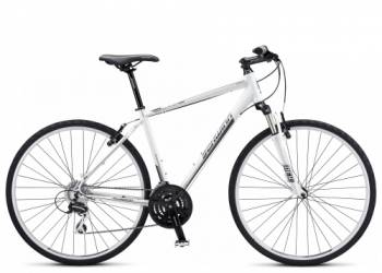 Велосипед Schwinn Searcher SPORT Mens (2012)