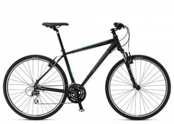 Велосипед Schwinn Searcher 3 (2014)