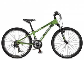 Велосипед Trek MT 220 Boy (2012)