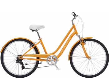 Велосипед Schwinn Suburban Ladies (2019)