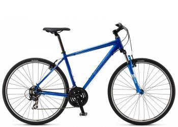 Велосипед Schwinn Searcher 4 (2015)