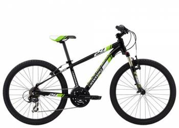 "Велосипед Cannondale Race 24"" Boy (2013)"