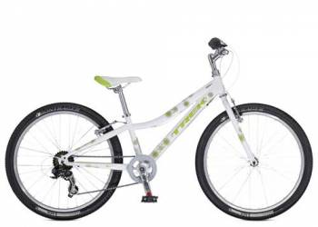 "Велосипед Trek MT 200 Girl""s (2014)"