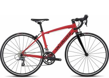 Велосипед Specialized Allez Jr. (2018)