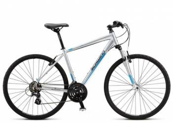 Велосипед Schwinn Searcher Womens (2012)