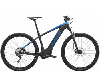Велосипед Trek Powerfly 5 (2019)