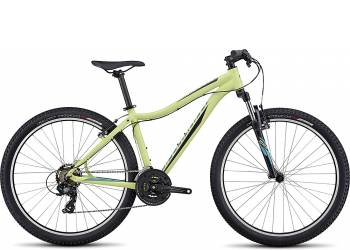 Велосипед Specialized Myka 650b (2018)