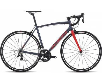 Велосипед Specialized Allez E5 Elite (2018)