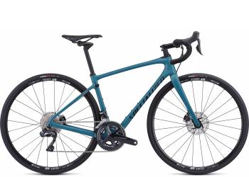 Велосипед Specialized Ruby Comp – Ultegra Di2 (2019)