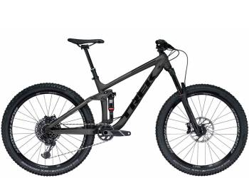 Велосипед Trek Boone 5 Disc (2018)
