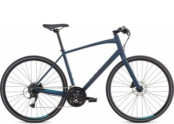 Велосипед Specialized Men's Sirrus SL (2019)