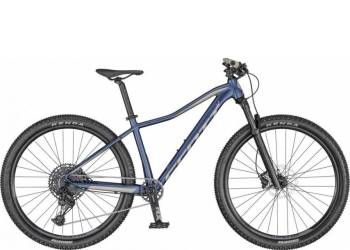 Велосипед Scott Contessa Active 10 (2020)