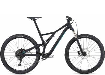 Велосипед Specialized Men's Stumpjumper ST 29 (2019)