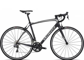 Велосипед Specialized ROUBAIX SL4 COMP UDI2 (2018)