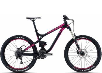 Велосипед Commencal META SX Origin (2015)
