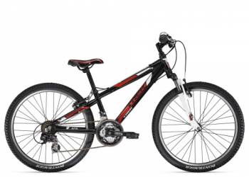Велосипед Trek MT 220 Boy (2011)