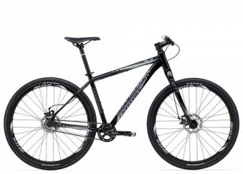 "Велосипед Cannondale Trail SL 29""er 3R (2012)"