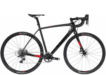 Велосипед Trek Boone 7 Disc (2018)