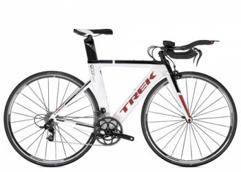 Велосипед Trek Speed Concept 7.0 WSD (2013)