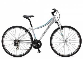 "Велосипед Schwinn Searcher 4 Women""s (2014)"