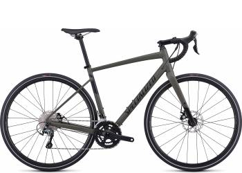 Велосипед Specialized Men's Diverge E5 Elite (2019)