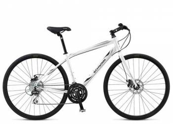 "Велосипед Schwinn Super Sport 2 Disc Women""s (2014)"